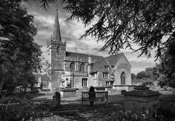 Cuadro Tisbury, Gales nº02