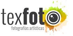 Texfoto