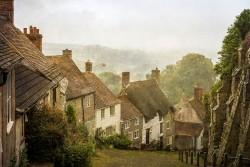 Cuadro Shaftesbury, Gales nº01