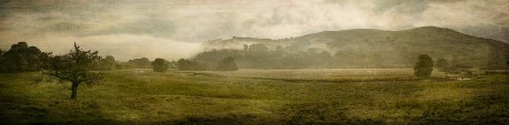 Cuadro Llangernyw, Gales nº01