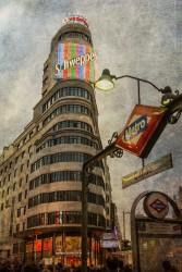 Imagen Edificio Carrión (Schwepps) Madrid nº16