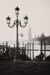 Cuadro Venecia nº12