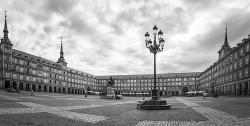 Imagen Plaza Mayor de Madrid nº06