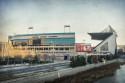 Cuadro Estadio Vicente Calderón en Madrid nº08