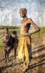 Imagen retratos Etiopia nº04