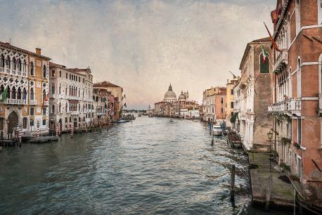 Imagen Venecia nº02