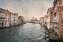 Cuadro Venecia nº02