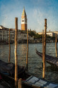 Cuadro Venecia nº03