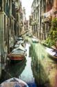 Cuadro Venecia nº04