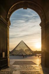 Imagen Loubre París nº02