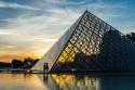 Cuadro Louvre París nº02