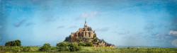 Imagen Monte Saint-Michel Francia nº02