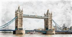Imagen Puente de Londres nº02