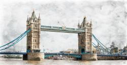 Imagen Puente de Londres nº03