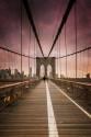 Cuadro Puente de Brooklyn en Nueva York nº02