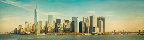 Imagen Nueva York (desde el ferry) nº04