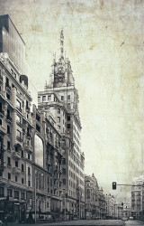Imagen Gran Via Madrid nº 02