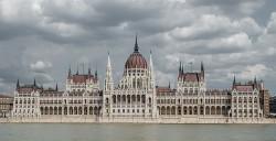 Imagen Palacio de Hungría nº02